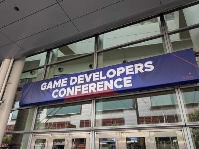 Virus Korona Batalkan Facebook dan Sony untuk Hadir di Ajang GDC 2020