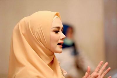 Mulan Jameela Unggah Video Maia Estianty dan Ahmad Dhani, Netizen: Cemburu Nih