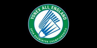 Demi Tetap Terlaksana, All England 2020 Perketat Pencegahan Virus Korona