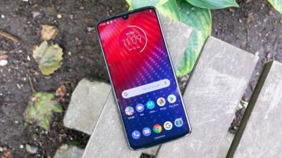 Motorola Siapkan Tiga Ponsel Terbaru, Intip Spesifikasinya
