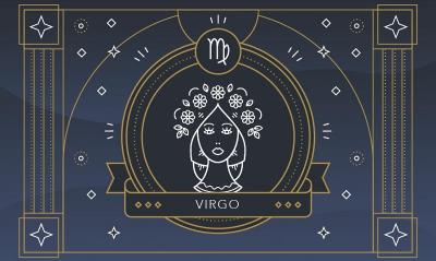 Menebak Karakter 6 Shio Orang Pemilik Zodiak Virgo