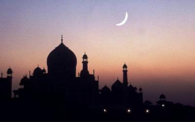 Mengabarkan Rajab Diganjar Pahala 80 Tahun Hadits Shahih atau Dhaif? Simak Penjelasannya