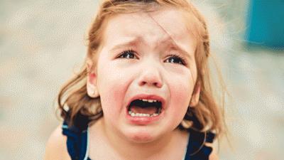 Cara Mengatasi Psikis Anak Pasca Meninggalnya Orangtua