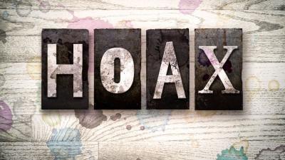 Hoax Kesehatan di Indonesia Sudah Lebih Berbahaya dari Penyakitnya