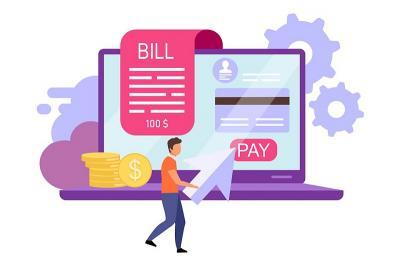 Apakah PayLater akan Mengalahkan Sistem Pembayaran Lain?