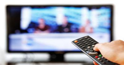 KPI: Lonjakan Pemirsa TV hingga 50%, TV menjadi Garda Terdepan  Informasi COVID-19 kepada Masyarakat