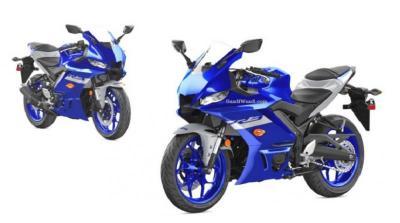Stop Produksi, Motor Yamaha Ini Tak Lolos Uji Emisi