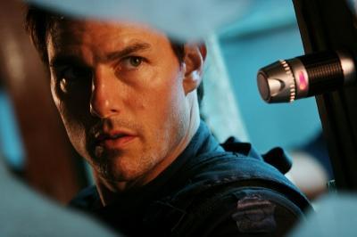 Proses Syuting Film Blockbuster Hollywood Terbengkalai karena Corona