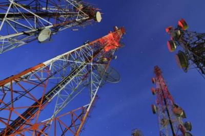 Kominfo dan Operator Telekomunikasi Perangi Virus Corona