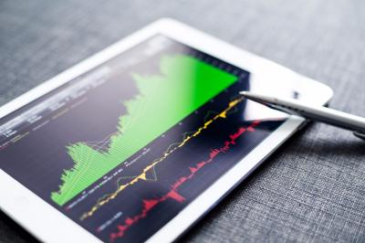 Stimulus Redam Corona, Kelonggaran Kredit hingga Revisi Aturan Pasar Modal