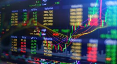 Naik 8%, Kapitalisasi Pasar BEI Jadi Rp5.259 Triliun