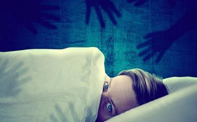 Simak 5 Cara Ini agar Terhindar dari Mimpi Buruk