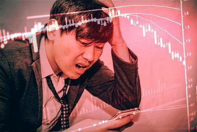 IHSG Turun 5% dan Alami Trading Halt, Bagaimana Indeks Negara Lainnya?