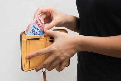 Begini Prosedur Permohonan Keringanan Cicilan Kredit ke Bank atau Leasing