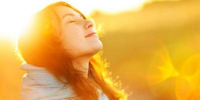 5 Aktivitas Seru yang Bisa Kamu Lakukan Sambil Berjemur