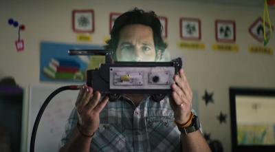 Sony Undur Perilisan Deretan Film Blockbuster, Intip Jadwal Barunya