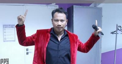 Reaksi Vicky Prasetyo Gugatan Cerai Angel Lelga Dikabulkan