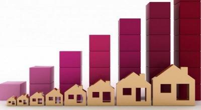 Pemerintah Siapkan Rp1,5 Triliun Bantu Kredit Rumah Murah