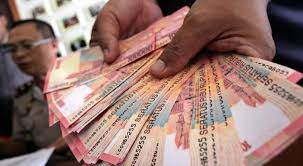Sri Mulyani hingga Gubernur BI Racik Tambahan Belanja Rp405,1 Triliun untuk Tangkal Corona