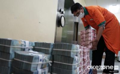 Hindari Korupsi, Perlu Pengawasan Lapangan soal Tambahan Belanja Negara hingga Rp405,1 Triliun