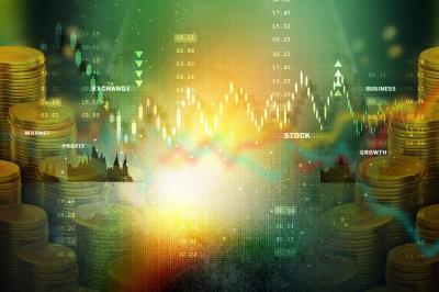 Ada Stimulus RpRp405,1 Triliun, Pertumbuhan Ekonomi RI Bisa 4,5%