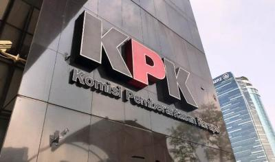 Pemerintah Gelontorkan Rp405,1 Triliun Tangani Corona, KPK Ingatkan Hukuman Mati Bagi yang Korupsi