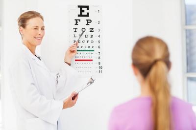 PERDAMI Imbau Pasien Tunda Jadwal Perawatan Mata Non-Urgensi