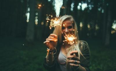 Ingin Bahagia? Praktikkan 4 Cara Mencintai Diri Sendiri