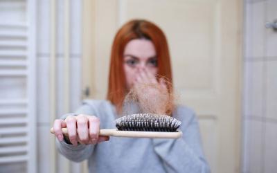 Begini Cara Merawat Rambut Tipis