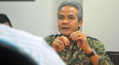 Penolakan Jenazah Corona COVID-19 Sering Terjadi di Masyarakat, Ganjar Pranowo Ungkap Dampak Fatalnya