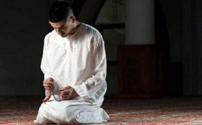 Bacalah Doa Ini agar Segera Diangkat Penyakit