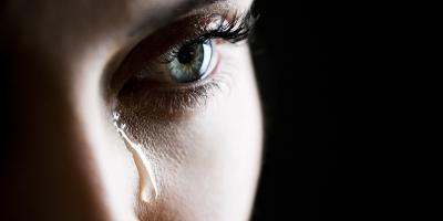 Kisah Sedih Akibat Wabah Corona, Tak Bisa ke Pemakaman Mama