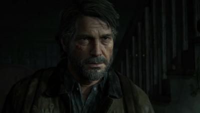 Game The Last of Us 2 Ditunda Gara-Gara Virus Corona