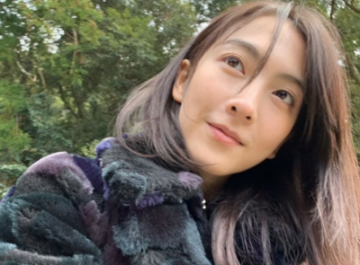 Kang Ji Young eks KARA Ditabrak Pengemudi Mabuk