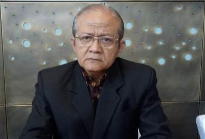MUI Minta Pemerintah Terbitkan Aturan Larangan Mudik saat Wabah Corona