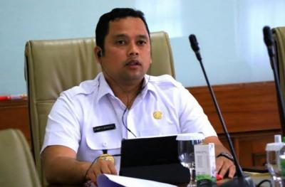2 Pasien Positif Corona di Tangerang Berhasil Sembuh
