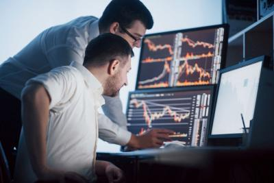 Ada 60 Emiten Rencanakan Buyback, Bos OJK: Totalnya Rp17,28 Triliun