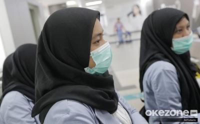 Kenali 3 Jenis Masker untuk Kurangi Risiko COVID-19