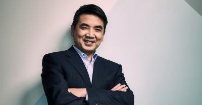 CEO Zoom Eric Yuan Raih Untung Rp125 Triliun di Tengah Wabah Corona