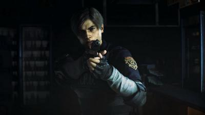 Usung First-Person, Resident Evil 8 Meluncur di 2021?