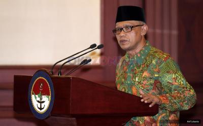 Muhammadiyah Minta Pemerintah Tegas Larang Mudik di Tengah Pandemi Corona
