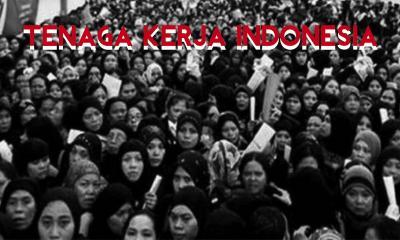 Polri Keluarkan Telegram soal Pengawasan TKI yang Kembali ke Indonesia
