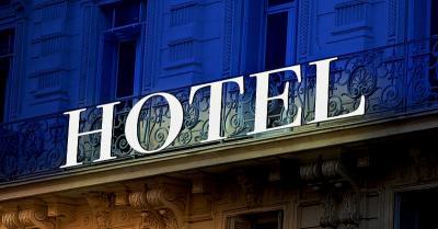 1.500 Hotel di Indonesia Tutup Gara-Gara Corona
