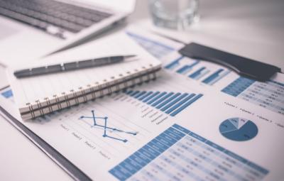 Keberhasilan Tangani Covid-19 Jadi Recover untuk Ekonomi RI