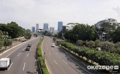 Pendapatan Anjlok Imbas Corona, Menteri Basuki Siapkan Insentif untuk BUJT