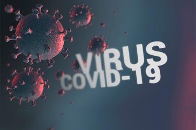 Bayi 3 Bulan di Kabupaten Bogor Positif Virus Corona