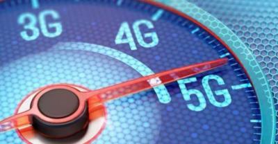 Google Larang Konten Teori Konspirasi 5G