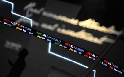 IPO, Perusahaan Arsitektur Ini Jual 20% Saham dan Kantongi Rp25 Miliar