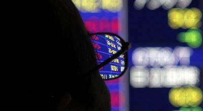 BEI Catat Nilai Jual Investor Asing Capai Rp514,18 Miliar