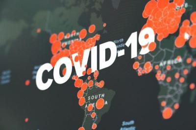 Gugus Tugas Covid-19 Sudah Distribusikan 698 Ribu APD ke Seluruh Indonesia